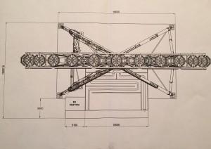 moruzzi-group-ruota-panoramica-caratteristiche-tecniche-1