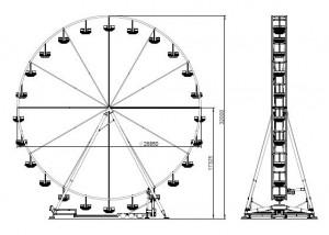 moruzzi-group-ruota-panoramica-caratteristiche-tecniche