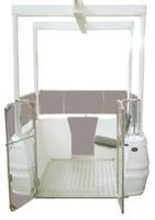 moruzzi-group-ruota-panoramica-caratteristiche-tecniche-cabina