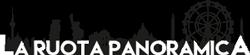 Ruota Panoramica Moruzzi Group