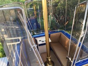 inaugurazione-ruota-panoramica-camaiore-00001