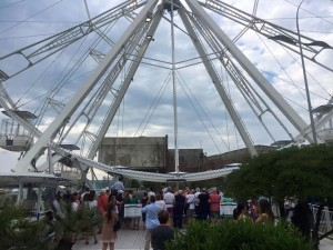 inaugurazione-ruota-panoramica-camaiore-00003